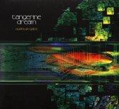 Quantum Gate -Digi-