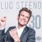 30 Jaar Luc Steeno (3Cd)