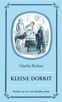 Kleine Dorrit deel II