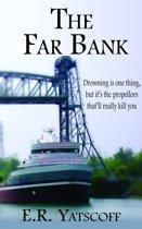 The Far Bank