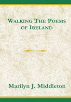 Walking the Poems of Ireland