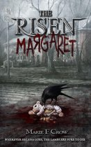 The Risen: Margaret