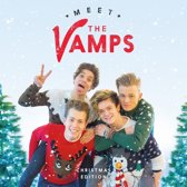 Meet The Vamps (Limited  Christmas Edition)