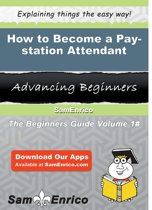 How to Become a Pay-station Attendant