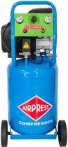 Airpress HL 360/50 compressor