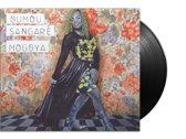 Mogoya (LP)
