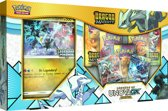 Pokémon Dragon Majesty Legends of Unova GX Collection - Pokémon Kaarten