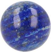 Edelstenen Bol Lapis Lazuli A (45 – 50 mm)