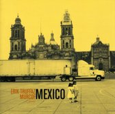 Mexico (Avec Murcof)