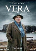 Vera - Serie 7