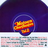 Sotown Chartbusters 2