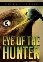 Eye of the Hunter
