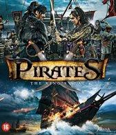 Pirates (dvd)