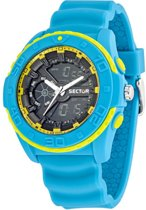 Sector Mod. R3251197041 - Horloge
