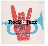 Rock In Jazz (LP)