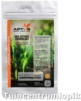 Aptus SSoil Attack Granulaat 1 kg