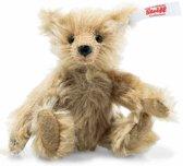 Steiff mini Teddybeer 1903 10 cm EAN 006456
