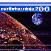 Earthrise.Ninja.2