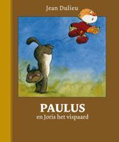 Gouden Klassiekers 10 - Paulus en Joris het vispaard