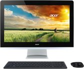 Acer Aspire Z3-715 8200T NL - All-in-One Desktop
