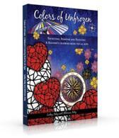 Colors of Unfrozen