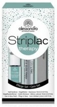 Striplac Therapy