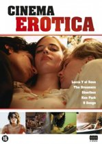 Cinema Erotica