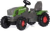Rolly Toys FarmTrac Fendt Vario 211 - Traptractor