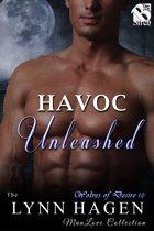 Havoc Unleashed