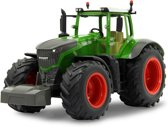 JAMARA RC-Cars Fendt 1050 Vario 1:16 2,4