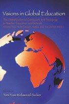 Visions in Global Education