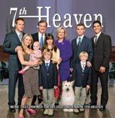 Various - 7Th Heaven