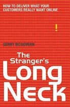 The Stranger's Long Neck