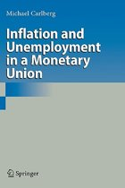 Inflation and Unemployment in a Monetary Union