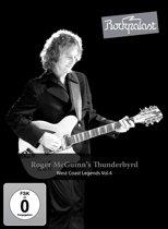 Roger Mcguinn - Rockpalast