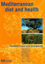 Mediterranean Diet & Health