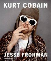 Kurt Cobain : the Last Session