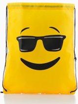 Emojis Trekkoordtas Cool