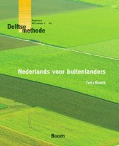 Nederlands voor buitenlanders 4E