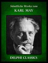 Saemtliche Werke von Karl May