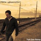 Mark wilkinson cd