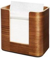 Tork Xpressnap  Tabletop servetdispenser  (N4)