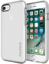 Incipio Haven Case Frost voor Apple iPhone 7