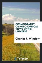 Cosmography