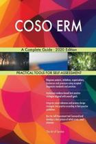 Coso Erm a Complete Guide - 2020 Edition
