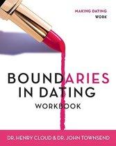 Boundaries in Dating Workbook