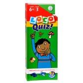 Loco Quiz / Groep 3