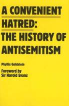 Convenient Hatred