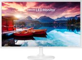 Samsung S32F351FUU - Full HD Monitor
