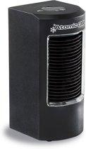 Atomic Air - Luchtkoeler/ventilator - Zwart